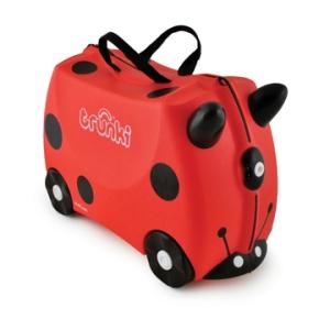 trunki_ladybug_front